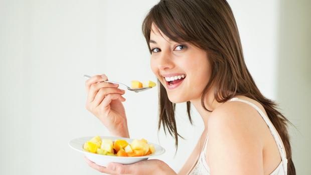 2013 diyetinin kuralları
