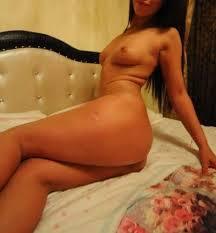 Ataköy Model Bayan Ilsu