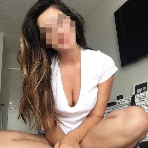 Ataköy Model Bayan Sahure
