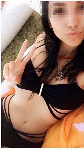 Ataköy ön Sex Gören Taze Escort Sidika