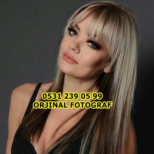 Ataköy Seksi Bayan Kamile