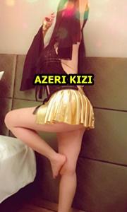 Ataköy Tesetürlü Escort Zehra