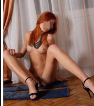 Biseksüel Escort Bayan Ceren – Bakırköy