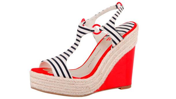 Bu ayakkabı dolabınızda olmazsa olmaz!