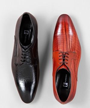 Bu ayakkabı tasarımcılarını yakın takibe alın!