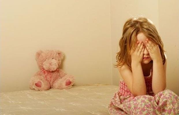 çocuğunuzla Kıyafet Kavgası Yapmayın