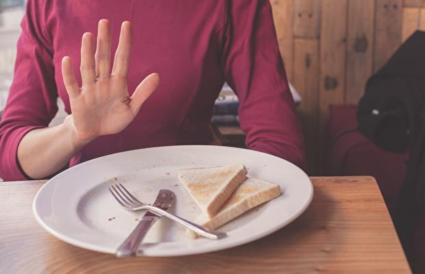 Glütensiz diyetler düşünüldüğü dek yararlı mı?