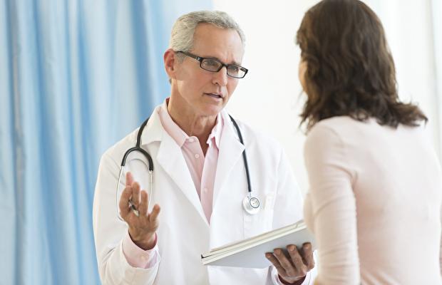 Hastaya kanser olduğu nasıl söylenmeli?