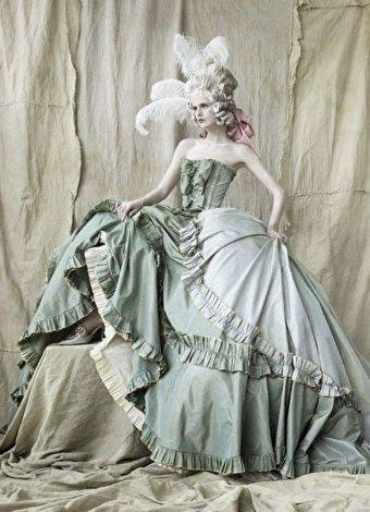 Kadınları canından bezdiren moda trendleri