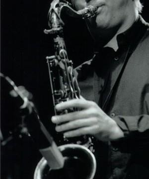 Nardis Jazz Club'te Eylül 2011 Konserleri