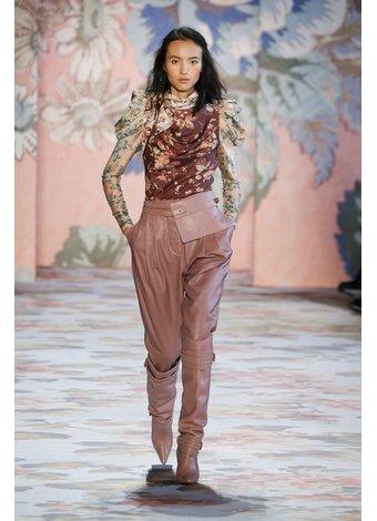 New York Moda Haftası'nda Zimmermann