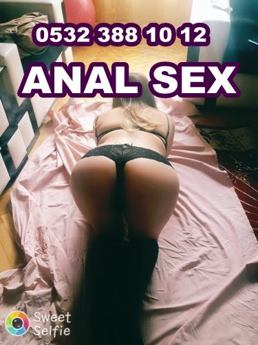 Seksi masöz hanım Ferda