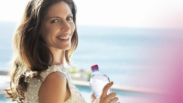 Su içerek zayıflanır mı?