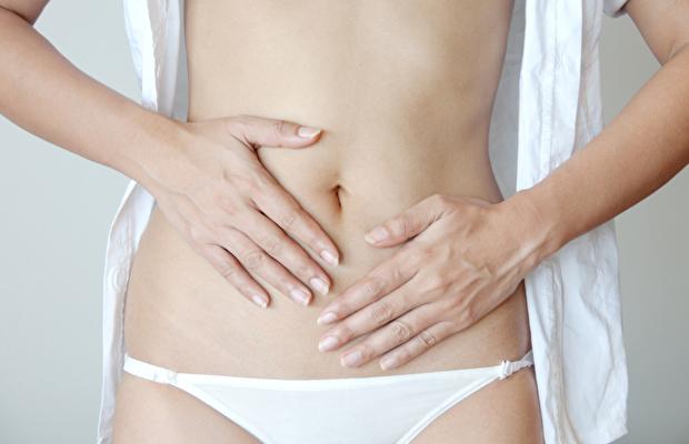 Vajina ılgili bilmeniz gerekenler