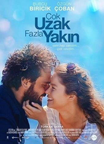Vizyona giren filmler (23 Eylül 2016)